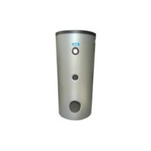 Boiler de sol HEIZER BSS 200L - 1 serpentina