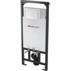 ALCA - Rezervor WC ingropat  A101 / 1200