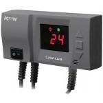 Controler SALUS  PC11W