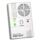 Senzor de gaz Primatech P1279