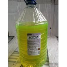 Antigel GLYCOXOL 10L - instalatii termice
