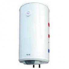 Boiler termoelectric de perete Heizer Plus 100