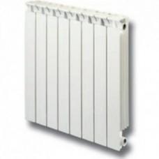 Radiator aluminiu 8 elementi Lipovica
