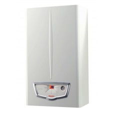 IMMERGAS  EOLO STAR 24kw