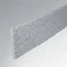 Bandă de izolare pentru profilul de dilatare