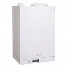 VIESSMANN VITODENS 111-W  35kw  - cu boiler incorporat
