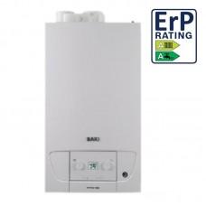 Baxi condensare PRIME 24kw