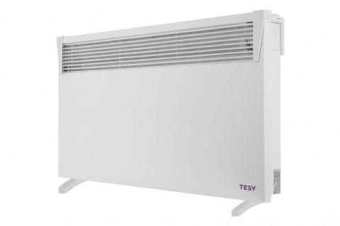 Convector electric Tesy 2500W
