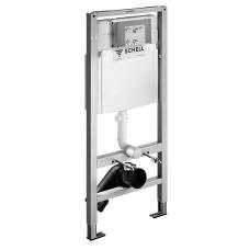 0560099 SCHELL  Rezervor WC ingropat
