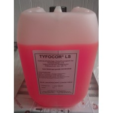 Antigel solar Tyfocor 10L