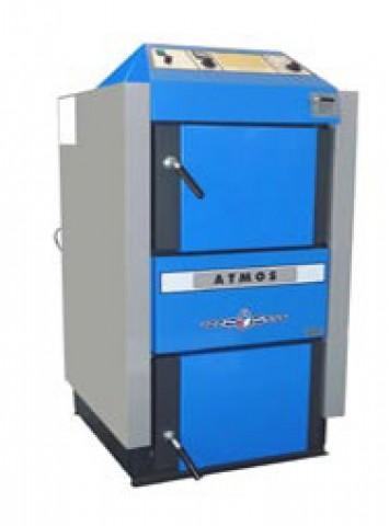 ATMOS DC32SR  35kw  cu automatizare AC19