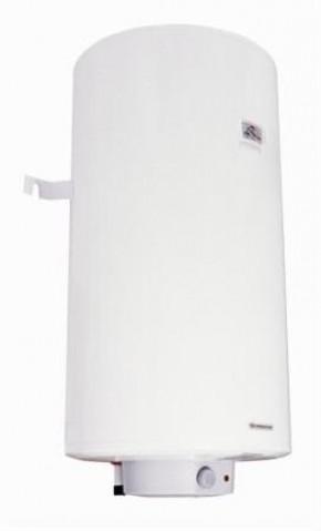 Boiler termoelectric DZD OKC 100