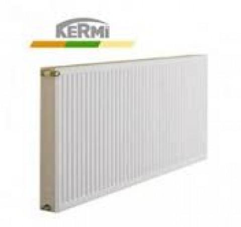 Radiator KERMI 22 600 2000