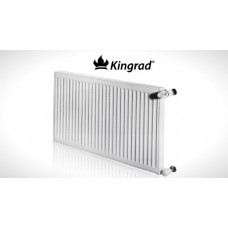 Radiator KINGRAD 22 600 600