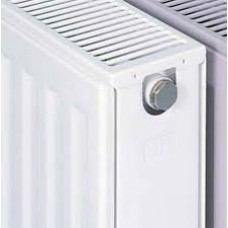Radiator VOGEL&NOOT 22 600 1000