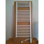 Kit radiator de baie si rezistenta electrica imersata