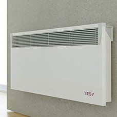 Convector electric Tesy 2000W