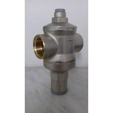 "Reductor presiune RBM 1"" - 870670"
