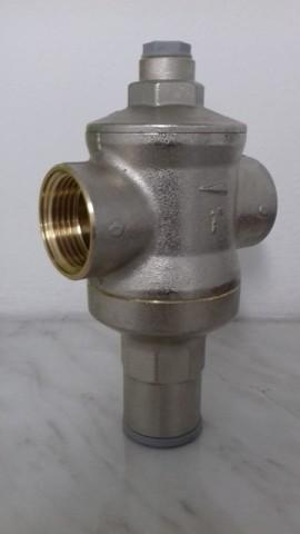 "Reductor presiune RBM 1 1/4"" - 870770"